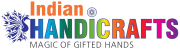 Indian Handicrafts Logo